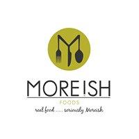 Moreish Foods