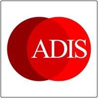 Adis Media