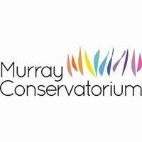 Murray Conservatorium
