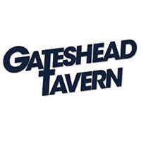 Gateshead Tavern & Motel