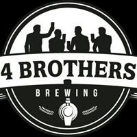 4 Brothers Brewing
