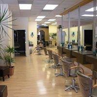 Lighten Up Salon
