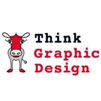 Think Graphic Design
