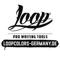 Loopcolors Germany