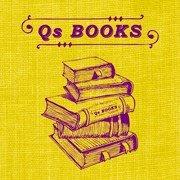 Qs Books