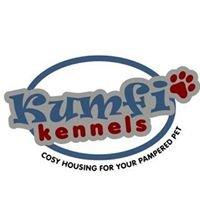 Kumfi Kennels