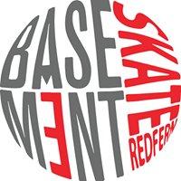 Basement Skate