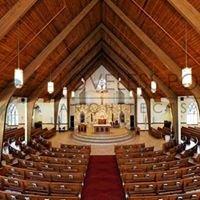 St John's Catholic Church