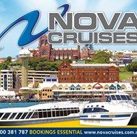 Nova Cruises