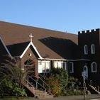 St. Luke's Episcopal Church, Seattle