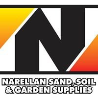 Narellan Sand Soil & Garden Supplies