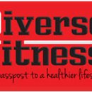 Diverse Fitness Personal Training