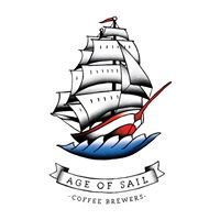 Age Of Sail Coffee Brewers