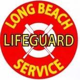 Long Beach Lifeguard Association