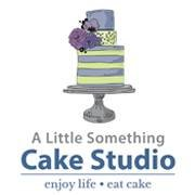 A Little Something-Cake Studio