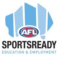 AFL Sportsready - National