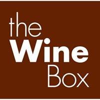 The Wine Box - Shenton Park