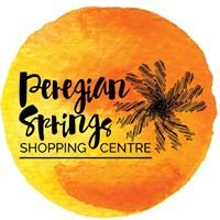 Peregian Springs Shopping Centre