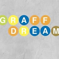Graff Dream