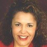 Andrea Barlow LJHooker Annerley