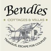 Bendles Cottages Maleny