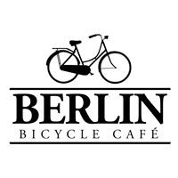 Berlin Bicycle Café