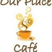 Our Place Cafe
