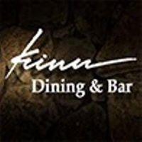 Kinn Dining &Bar