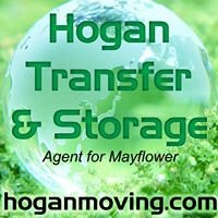 Hogan Moving