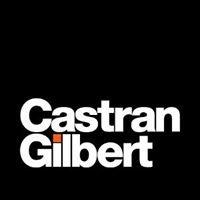 Castran Gilbert - Real Estate