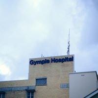 Gympie Hospital