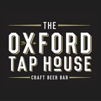 The Oxford Tap House