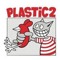 Plastic2 Skateshop