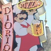Diorio's Pizza & Pub on Baxter