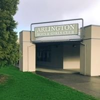 Arlington Boys & Girls Club