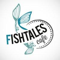 Fishtales Cafe