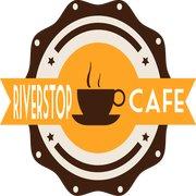 Riverstop Café
