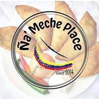 Ña'Meche Place