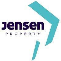 Jensen Property