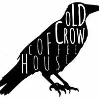 Old Crow Coffeehouse