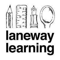 Laneway Learning Brisbane