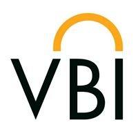 Virtually Better, Inc.