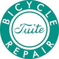 Tuite Bicycle Repair