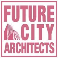Future City ARCHITECTS