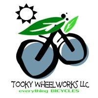 Tooky Wheelworks