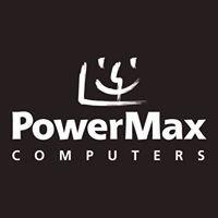 PowerMax Computers