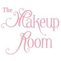 The Makeup Room