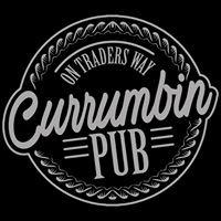 Currumbin Pub