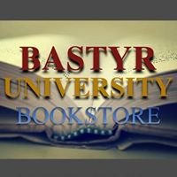 Bastyr Bookstore