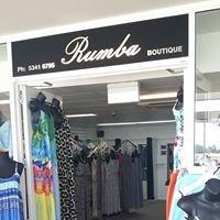 Rumba Boutique